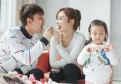李小璐妈妈首度发声力挺贾乃亮,喊话女儿:希望你能珍惜这段姻缘