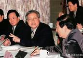 五一假1天变4天:国家放长假决策始末,要从朱镕基在湖北的一顿年夜饭说起