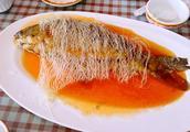 河南旅游,除了喝上一碗正宗胡辣汤,这4种美食你不得不品尝