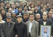 日本终于低头!3765名中国劳工将得到大额赔偿,韩国却不乐意了?