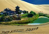 """这个地方被誉为""""东方卢浮宫""""!更是所有中国人值得骄傲的瑰宝!"""