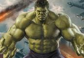 绿巨人掌握这个方法后,战斗力大幅上升,能手撕金刚狼