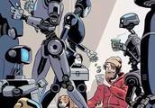 人工智能时代:最不易被淘汰的职业,居然是这些?