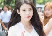 苦出身的韩国女神IU,给乡村儿童捐款1亿多,如今却被泼脏水!