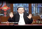 老梁:王祖贤为何整整12年没踏入娱乐圈,听老梁来揭秘