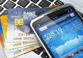信用卡被风控无法提额怎么办?10家银行出黑屋的方法送给你!