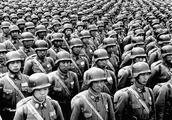 70年前,鲜为人知的海防冲突,国军以少胜多痛击法国人