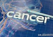 汇总了4种癌前兆发现:癌症确诊前,身体都会发出警报!