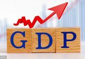 全部出炉!31省份今年GDP目标公布,广西排在……