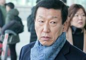 知情人称崔康熙解约手段不干净,天津天海或与其对峙法庭要求道歉