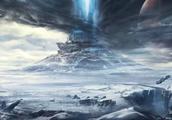 为什么《流浪地球》的不合理之处可以容忍?有一因素科学无法替代
