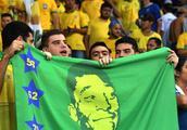 友谊赛分析预测:巴西vs巴拿马,桑巴足球的开怀,转动世界的激情