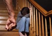 国际反家庭暴力日|暴力就是暴力,哪怕以爱为名!