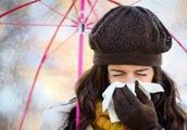 流感下的悲剧:从发热到死亡仅13天!为所有人敲响警钟……