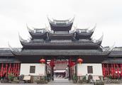 """贵州这座古镇商贸发达曾被誉为""""小上海"""",如今成旅游胜地"""