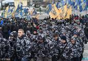 """乌克兰主动将俄罗斯""""拉黑""""!俄方回应:两国人民本是情同手足"""