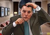 推特上假冒Elon Musk账户宣传比特币骗局,有一账户获利17万美元