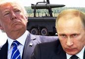 """美情报机构怀疑俄罗斯展示导弹的真实性 认为其中""""水分很大"""""""
