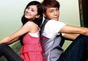 蔡卓妍和陈伟霆同日庆生 深扒和baby的爱恨往事