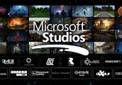 微软收购黑曜石