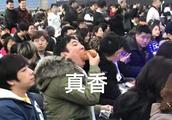 继热狗图片疯传后,王思聪又怒怼腾讯 英雄联盟终道歉IG