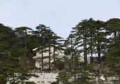 黄山西海大峡谷恢复开放首日迎来大批游客!