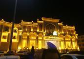 揭秘缅甸小勐拉赌场不为人知的秘密