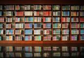 如果一家书店一次只卖一本书,能在激烈的市场竞争中存活下来吗?
