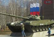单价580万美元泰国要买150辆!中国VT-4坦克太吃香:越南着急上火