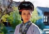 红楼梦:贾府被抄之后,贾宝玉出家,王夫人又去了哪里?