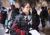 2019年校考:北京电影学院校考注意哪些问题可以提升通过率?