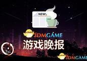 莎木3将登陆WeGame平台!流浪汉模拟器延期