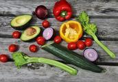 你知道吗,蔬菜不为人知的一些特殊功效