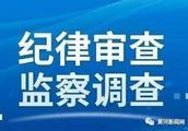 省高级人民法院党组副书记、副院长刘冀民被查