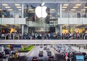 苹果又摊上事:在韩国要被认定剥削当地运营商 将被重罚