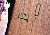 王自如iPhone XS Max信号门测试再被批:通信专家手撕ZEALER