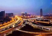 郑州又有新头衔:亚洲城市50强,世界城市100强!还有一大波好消息来袭……