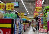 市场监管总局要求各地依法严查产品质量违法行为