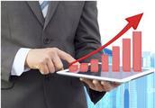 投资项目经济评价参数是如何划分的