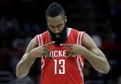 NBA第13周红黑榜:神登火红独一档 阿赞比卡更显黑
