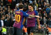 欧冠16强抽签概率:曼城可能碰马竞 巴萨或抽沙尔克04