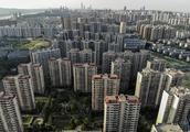 11月中国楼市趋稳 房价虚高或有风险
