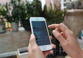 定价700多美元?谷歌推出低价手机与苹果竞争 网友:对低价有什么误解