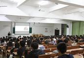 广西科技师范学院来宾校区是什么街