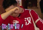 《快乐哆唻咪》11月10日看点:武汉拍摄困难重重?晓海杨迪忙碌到崩溃