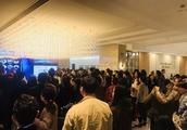 万城·杭宁府展示中心&精奢样板房璀璨开放,盛况空前,赢一城骄傲!