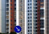 限竞房大量入市 10月北京二手房成交均价现实质性下跌