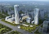 重磅!滨江要打造全国金融科技第一镇