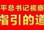 年后想去广东佛山找工作