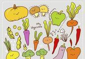 食品安全中的种族歧视